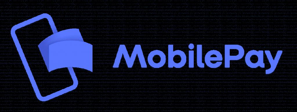 Mobilepay : Skal du modtage, betalinger hvorfor ikke lad dine kunder betale med mobilepay så?